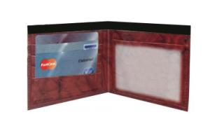 Wallet-300x185 copy